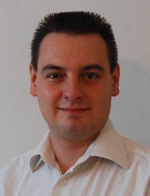 Thierry Bordignon