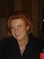 Evelyne Peeters